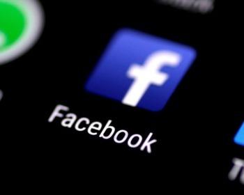 Como baixar todos os vídeos do Facebook pelo PC e celular