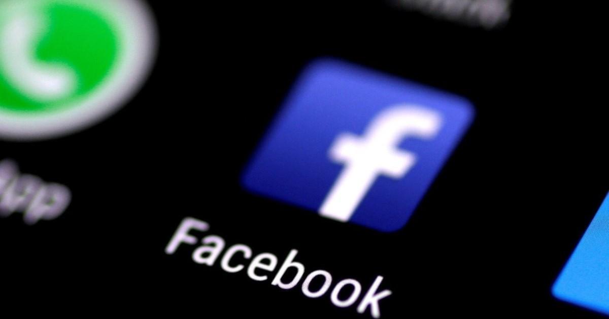 Cách tải xuống tất cả video từ Facebook thông qua PC và di động 2