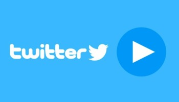 Como baixar vídeos do Twitter no Android, iOS e PC