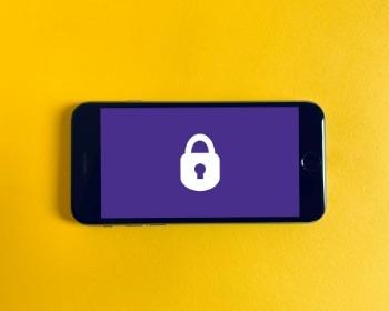 Como bloquear o IMEI do celular Android e iPhone