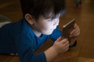 Saiba como bloquear sites no celular e controlar o acesso à internet