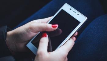 Saiba como bloquear SMS e dar adeus a mensagens de texto indesejadas