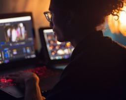 Como cortar vídeo no PC online, grátis e facilmente