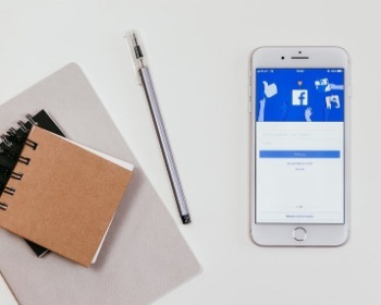Veja como é fácil criar uma página no Facebook pelo PC e celular