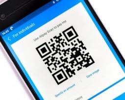 Como criar um QR code online e compartilhar dados rapidamente