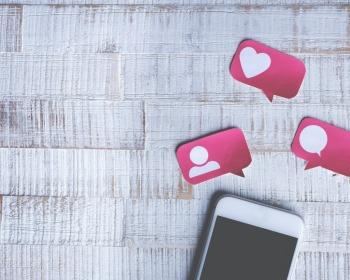 Como desativar o Instagram temporariamente pelo celular ou PC em 2021