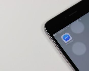 Como desativar o Messenger em apenas 5 passos