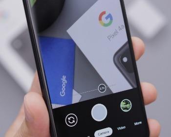 Como escanear um documento no celular Android e iPhone sem baixar nada