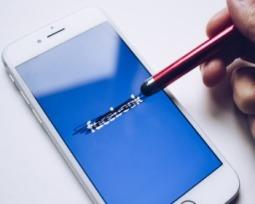 Como excluir o Facebook definitivamente pelo celular em 8 passos