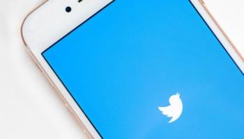 Como excluir uma conta do Twitter definitivamente pelo celular e PC
