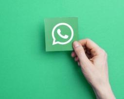 Veja como fazer figurinhas e deixar o WhatsApp mais divertido!