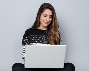 Descubra como fazer folder no Word em poucos minutos