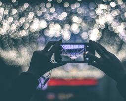 Aprenda como fazer GIFs no PC, celular e direto no WhatsApp