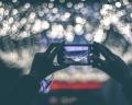 Como fazer GIFs no PC, celular e direto no WhatsApp