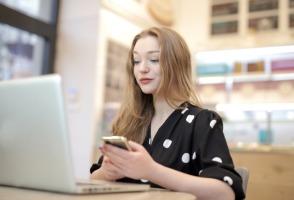 Como fazer live no Facebook e transmitir vídeos ao vivo