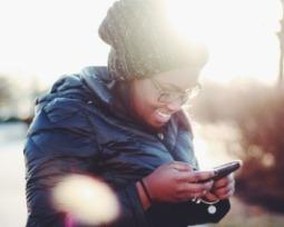 Como fazer vídeo com fotos e música no celular grátis