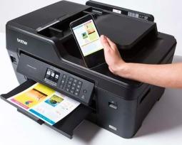 Como imprimir pelo celular Android ou iPhone em qualquer impressora