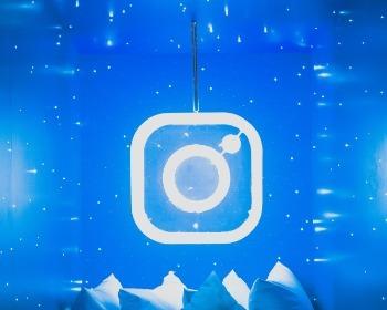 Como mudar o ícone do Instagram: confira truque disponível no app