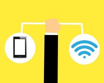 Como mudar a senha do Wi-Fi pelo celular e pelo PC