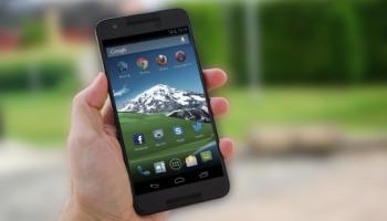 Como ocultar aplicativos no celular em apenas 5 passos