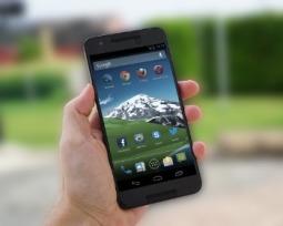 Saiba como ocultar aplicativos no celular em apenas 5 passos