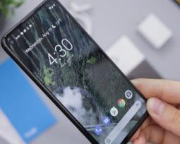 Como rastrear celular: aprenda a localizar seu Android ou iPhone
