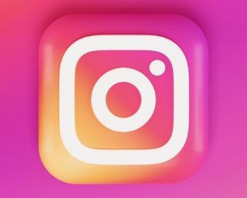 Como reativar o Instagram e recuperar a conta