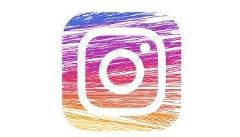 Descubra como recuperar mensagens diretas apagadas do Instagram