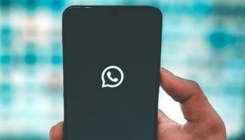 Como recuperar mensagens apagadas no WhatsApp no Android e no iPhone
