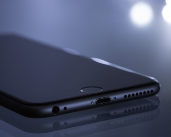 Como consultar o IMEI e saber se um celular é pirata