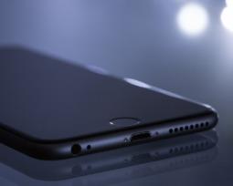 Veja como consultar o IMEI e saber se um celular é pirata