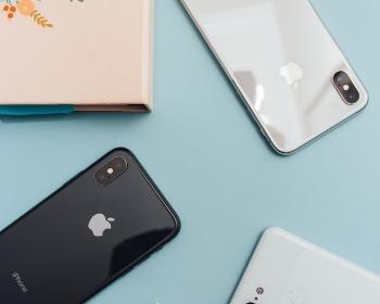 Como saber se o iPhone é original ou falso e não ser enganado