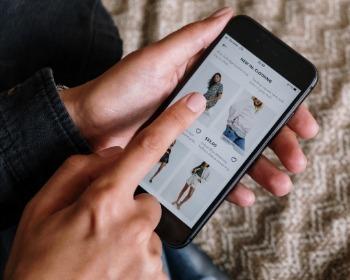 Como saber se um site é seguro e confiável para comprar online