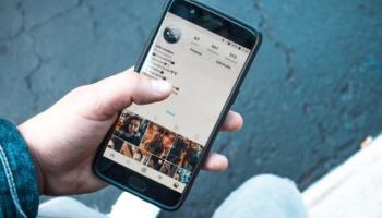 Aprenda como salvar fotos do Instagram pelo celular ou PC