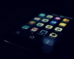 Veja como tirar vírus do celular e manter seu aparelho protegido