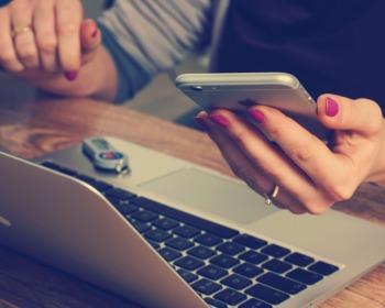 Descubra como usar o Google Forms e dominar os formulários