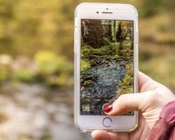 Aprenda como compactar vídeo para WhatsApp online em apenas 3 passos