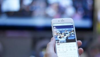 Saiba como conectar o celular à TV de três formas