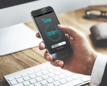 Os 10 aplicativos de contagem regressiva que você precisa conhecer!