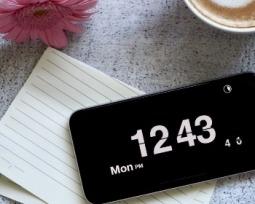 Contagem regressiva online: 7 melhores sites para cronometrar o tempo