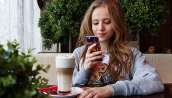 8 sites e apps para conversar com desconhecidos online agora