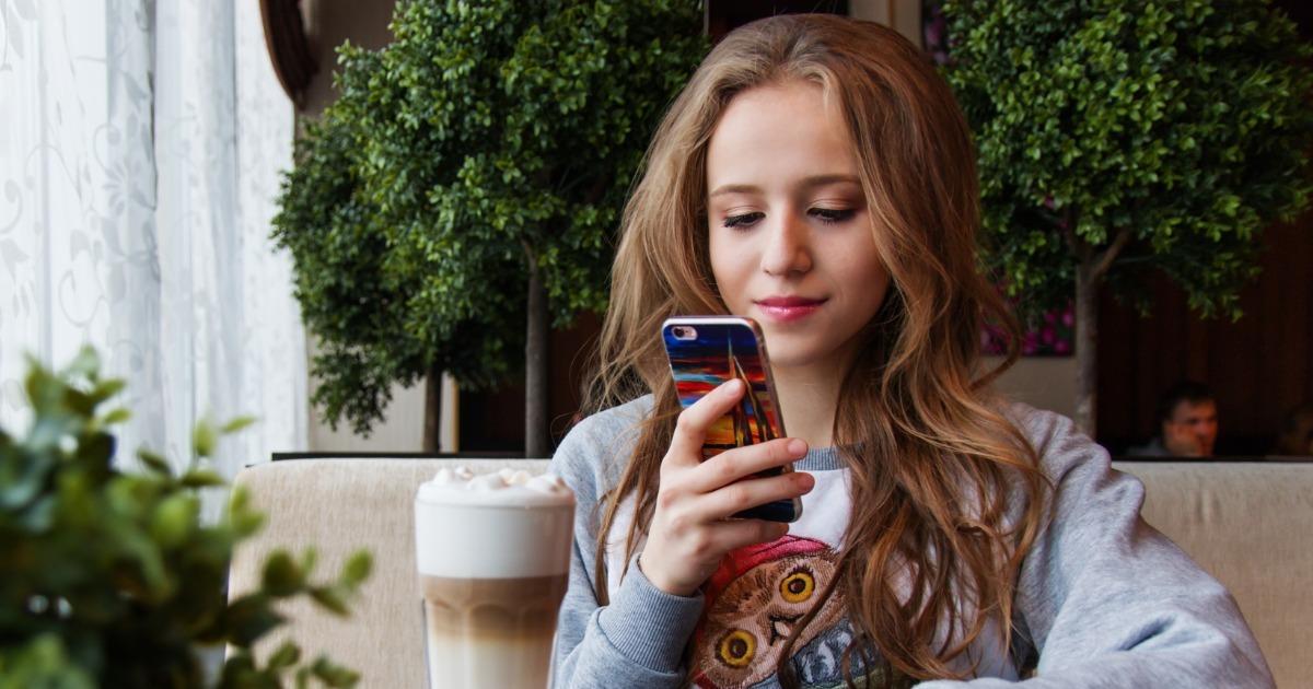 8 các trang web và ứng dụng để trò chuyện với người lạ trực tuyến ngay bây giờ 3