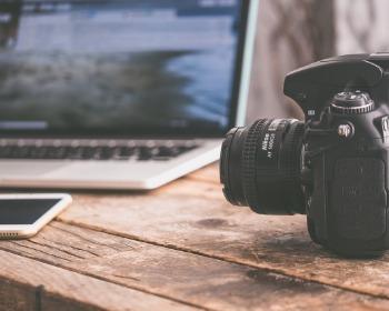 Como converter imagem em qualquer formato sem programas