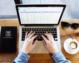 Como converter PDF em Excel em 6 passos