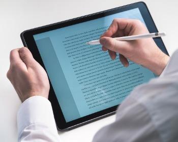 Veja como converter documentos do Word em JPG sem baixar nada