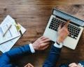 Corretor de texto online: melhores opções grátis para não errar mais