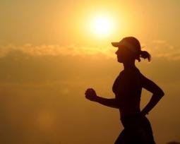 8 apps de corrida e caminhada para monitorar seus exercícios