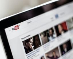Como criar um canal do YouTube do zero: confira o passo a passo
