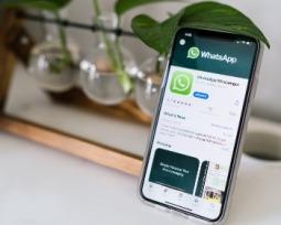 Como criar link de grupo do WhatsApp e enviar para quem quiser