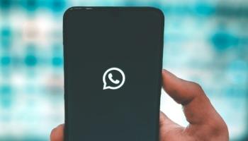 Como criar link do WhatsApp para compartilhar seu contato